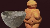 La céramique au néolithique