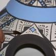 Les différentes techniques de décoration sur céramique